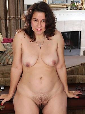 free hd beautiful mature brunette