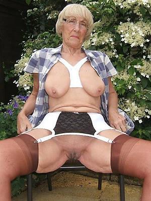 60 plus matures hot porn picture