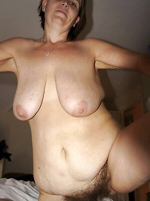 natural unshaved mature women pictures