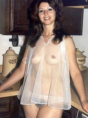 vintage mature love porn
