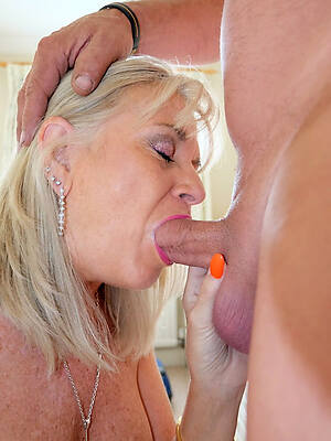 mature granny blowjobs pics