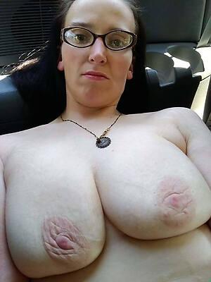 mature boobs sex pics