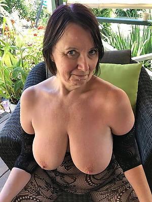 mature bowels inferior porn pics