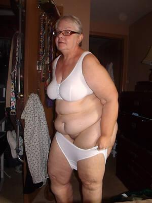 granny mature love porn