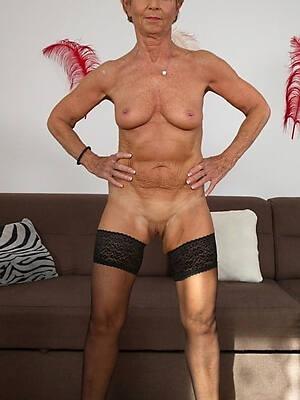 hot morose mature women over 60