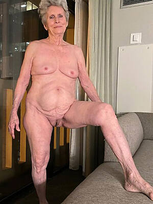 naked pics for horny mature cede 60