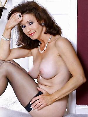 mature chap-fallen ladies amateur porn pics