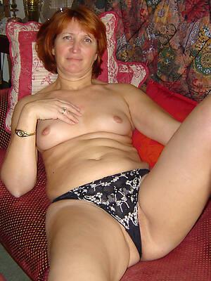 free hd grown-up panty pics