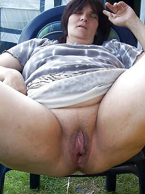 naked pics of mature pussy xxx