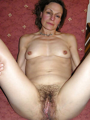 wet unshaved adult pussy sexual connection pics