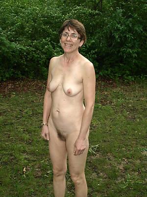 consummate mature natural tits pictures