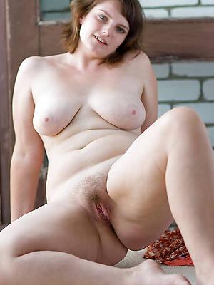 beautiful mature over 30 nude galleries