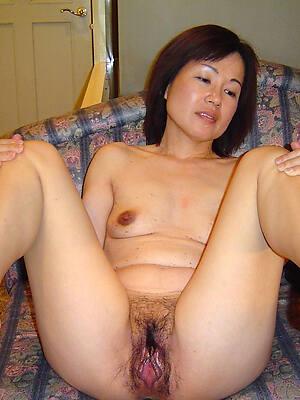 naked mature asians love porn