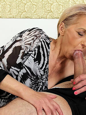 mature milf blowjob high def porn