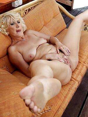 petite erotic mature feet