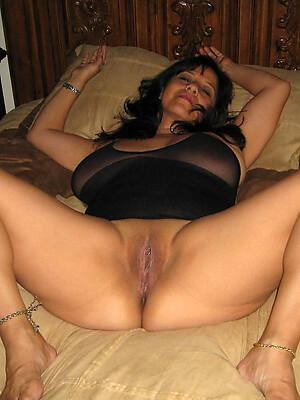 mature latina pussy amateur porn pics