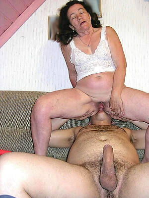 free men eating mature pussy high def porn