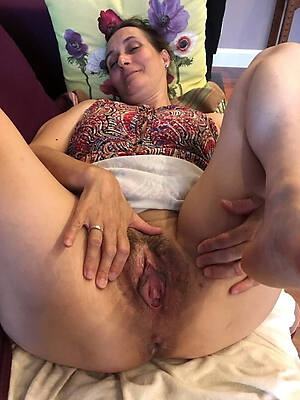 porn mature pussy pictures