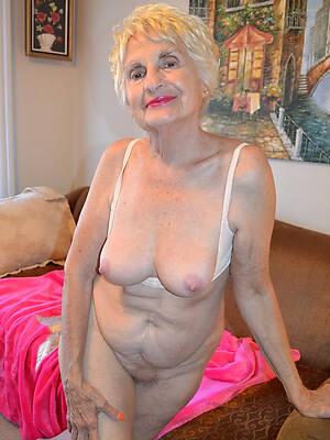 mature granny milf amateur porn pics