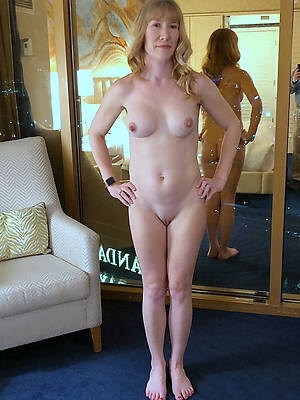 horny mature nude moms
