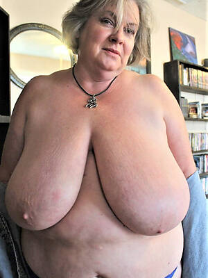 well done mature thick porn