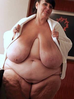 thick full-grown milf love porn