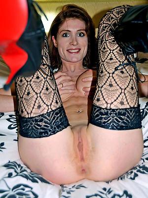 porn pics of sexy mature solo