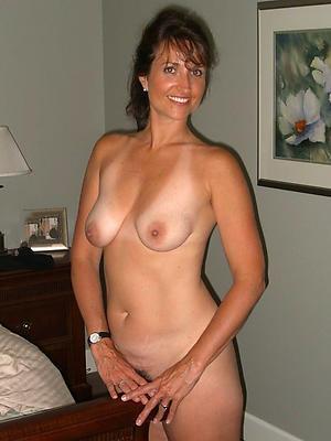 wonderful best mature women gallery