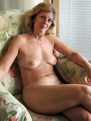 can find sexy naked suck penis load cumm on face remarkable, this