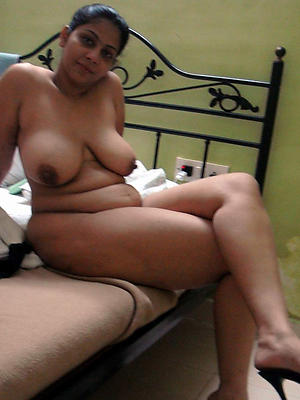 spectacular mature indian women