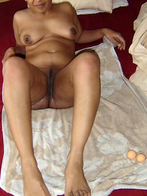 beauties sexy mature indian women