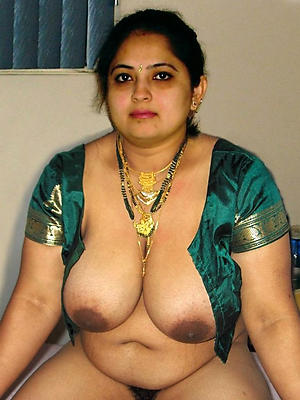 slutty sexy mature indian women