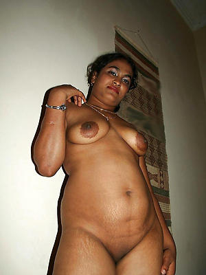 xxx free sexy mature indian women