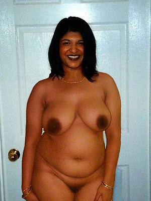 sexy mature indian pussy