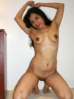 super-sexy mature indian pussy pics