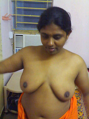 gorgeous mature indian pussy pics