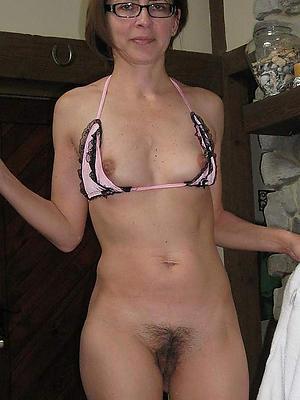 gorgeous mature amateur women fucking