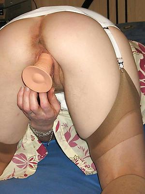 beautiful amateur mature body of men nude
