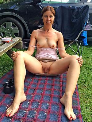 curvy amateur full-grown women nude