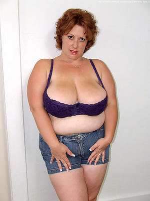 xxx free mature women in tight jeans