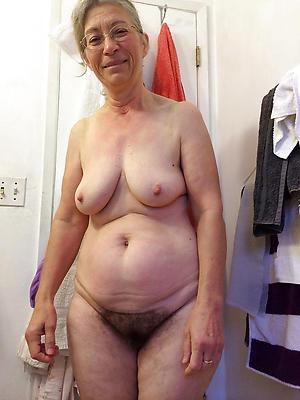 naught sexy mature older battalion