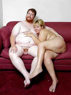 nonconformist free mature couples