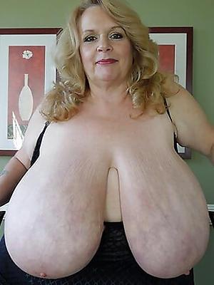 mature chubby tit sluts stripped