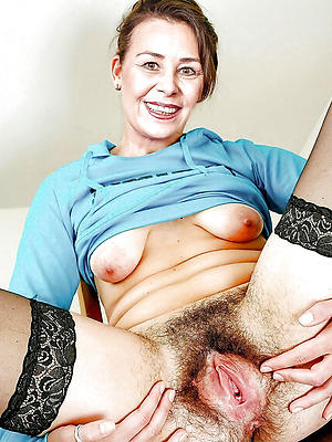naught full-grown pussy xxx photo