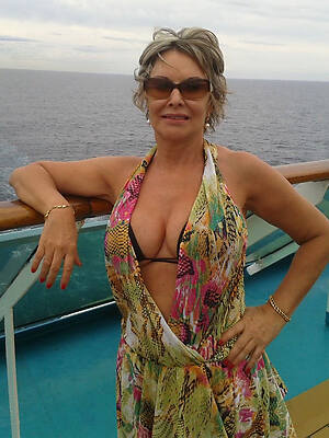 older adult women fucking