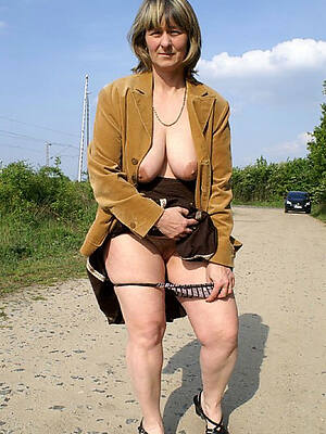 full-grown moms xxx pictures