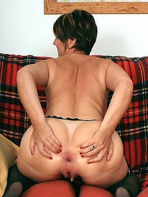 amateur obese mature irritant pics