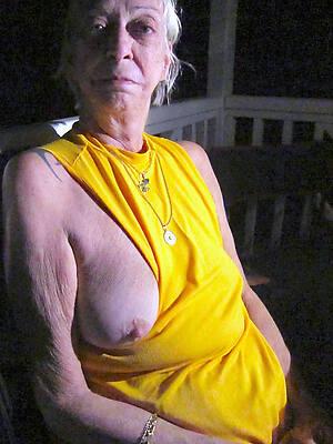 venerable unfold grandma love porn