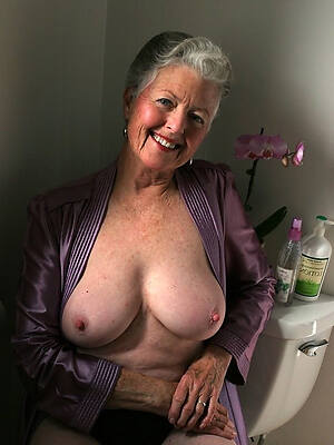 sexy 60 year old mature love porn