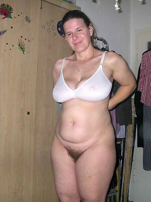 naked pics of mature private homemade